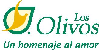 Los Olivos Córdoba y Sucre